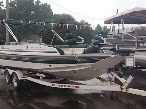 used boats for sale in corbin ky new and used boats for sale on boattrader boattrader