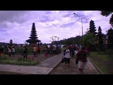 film liburan natal 2014 video liburan natal 2014 tahun baru 2015 lombok bali