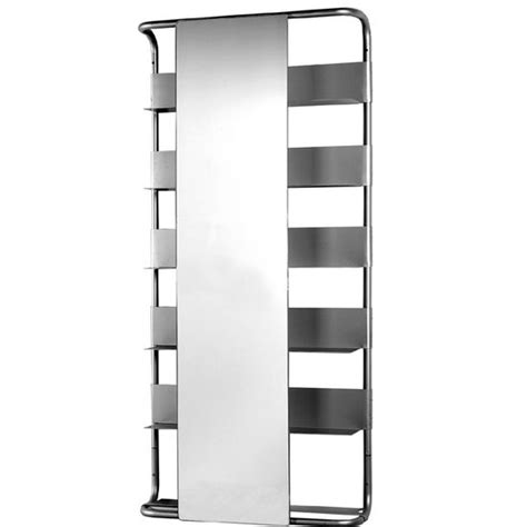 large rectangular bathroom mirrors bathroom mirrors aeri large rectangular aluminum