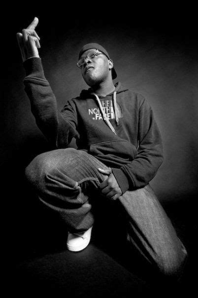 Projecto Diversidad 2010 (Com o Rapper Valete) Parte 3