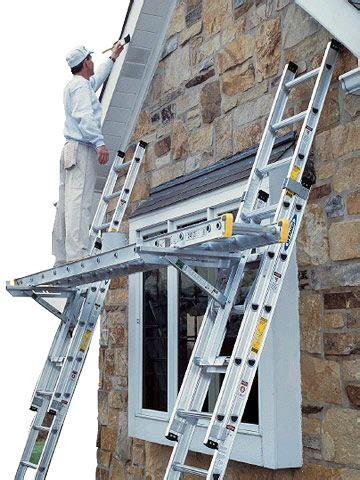 Home Depot Design Center Reviews by Painter Plank Aluminum 12 24 Sun Rental Center