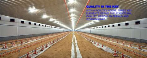 Chicken House Design And Construction In Kenya Poultry House Design For Layers In Kenya Farm View