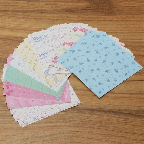 Origami Paper For Sale - get cheap origami paper sale aliexpress