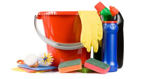 ipc supply solutions for your cleaning problems