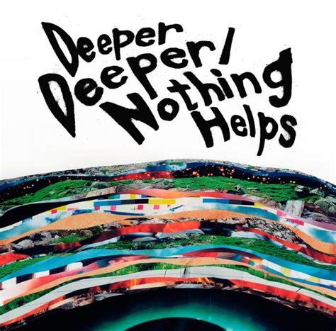 Deeper And Deeper one ok rock rock band jrock