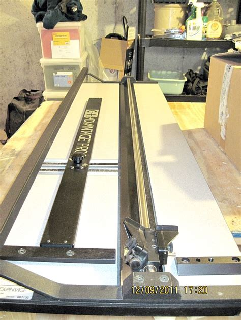 C H Mat Cutter by C H Mat Cutter Used Framing Tools Equipment