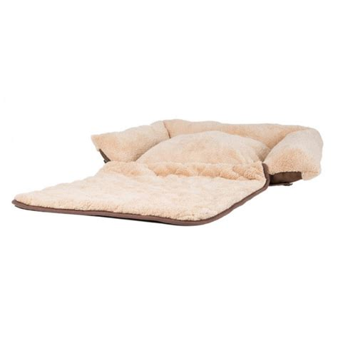 3 in 1 sofa bed 3 in 1 sofa bed vidaxl 3 in 1 sofabed set folding rattan