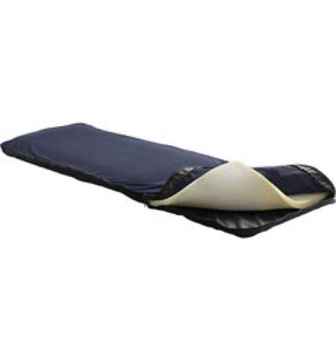 Therm A Rest Thermarest Dreamtime Comfort Cover