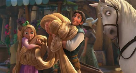 google images of long adain pubic hair movie review tangled projected realities