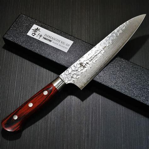 best kitchen knives uk 100 best kitchen knives uk 100 handmade kitchen