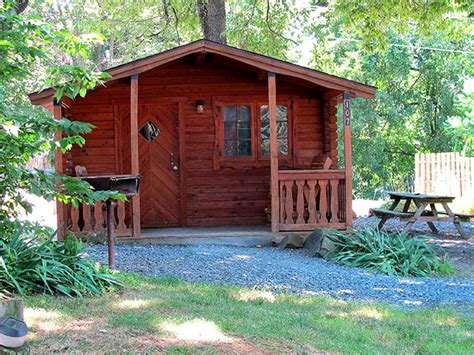 cabin rentals near hershey pa hershey koa hershey koa
