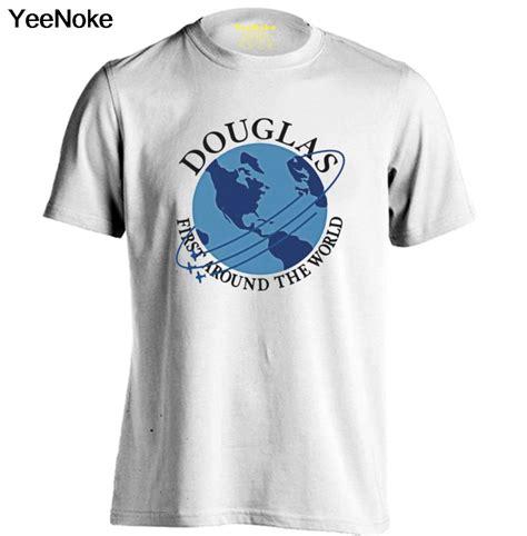 that comfortable shirt company douglas aircraft promotion shop for promotional douglas