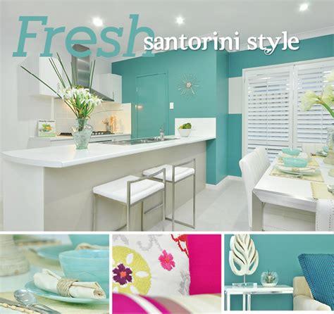 fresh home interiors the wonderful world of windemere july 2011