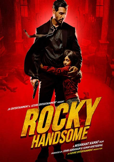 film streaming bollywood rocky handsome 2016 hindi full movie free download