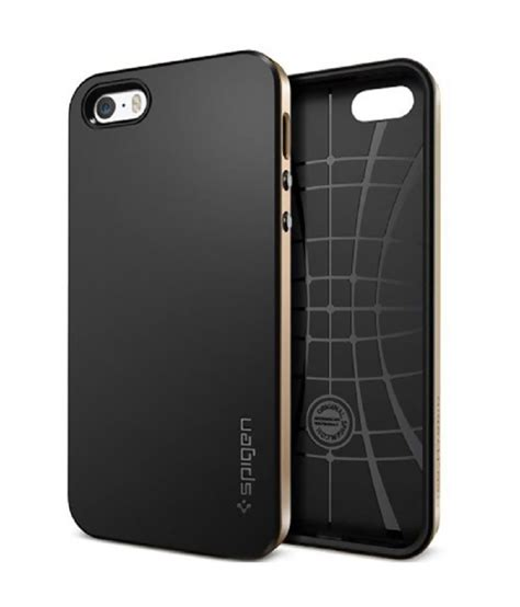 Spigen Iphone 5 5s 1 spigen iphone 5s spigen neo hybrid series for iphone