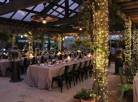 wedding venues on a budget melbourne 26 amazing places you can get married in new south wales
