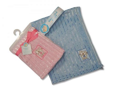 Cheap Baby Blankets Uk by Baby Pram Blanket 668 Kidswholesale Co Uk