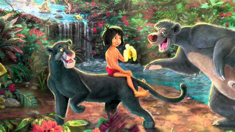 sexuality gender and the casebook series books the jungle book background image for android