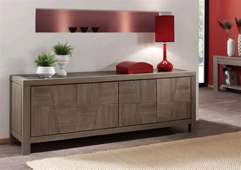 lacavernedesaffairesdumeuble collection teck massif