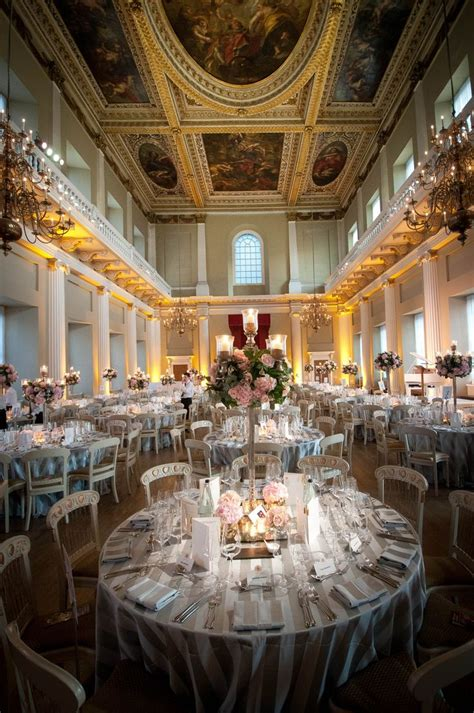 funky wedding venues 108 best funky wedding venues images on wedding places wedding reception venues and