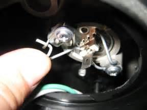 Hyundai Elantra Headlight Replacement Hyundai Elantra Headlight Bulbs Replacement Guide 024