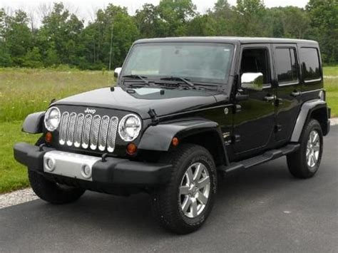 jeep delaware ohio find used 2013 jeep wrangler unlimited in delaware