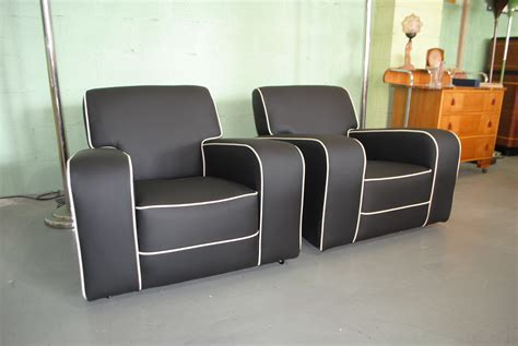 deco armchairs cloud 9 deco furniture sales