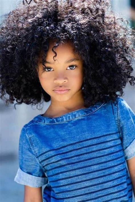 Todos los peinados afro paso a paso cuidados FOTOS   Los