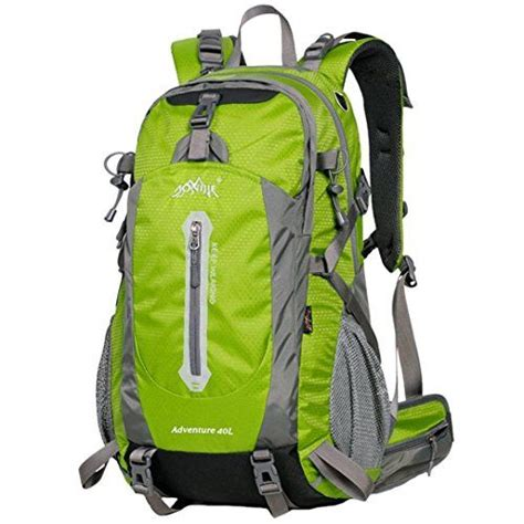 outdoor back packs best outdoor backpacks backpacks eru