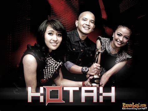 kotak band album kapanlagi com wallpaper kotak