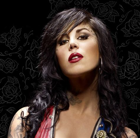 kat von d without tattoos armband tattoos designs free davide s