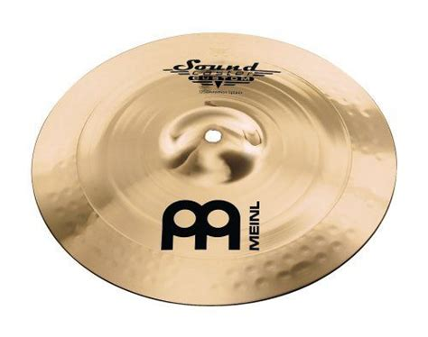 Cymbal Alloy Chn 12 In 217 best musical instruments images on drum sets instruments and instruments