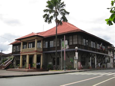 architectural house plans marikina manila philippines kapitan moy wedding venues vendors wedding mapper