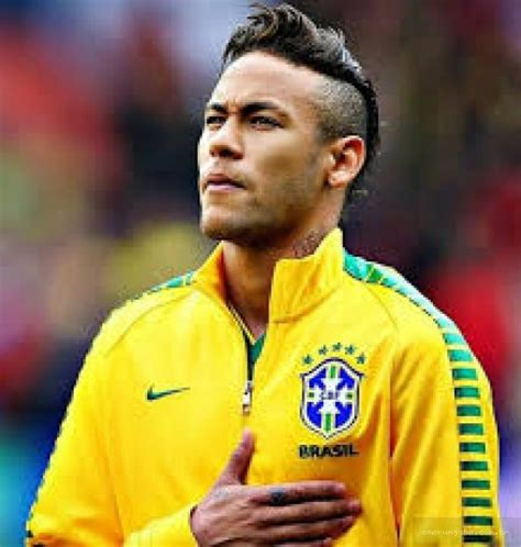 os goleiros mais bem pagos do brasil 2016 os atletas mais bem pagos da rio 2016 mundo brasil news