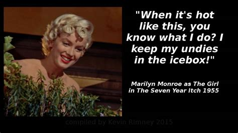 film quotes youtube 1950 s famous movie quotes youtube
