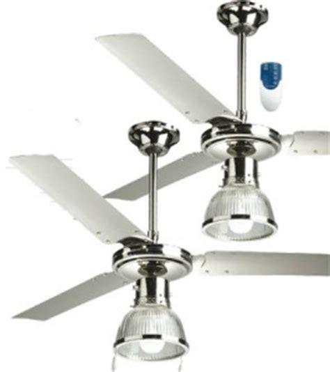 ventilatori a soffitto orieme ventilatori da soffitto portale dedicato al mondo dei