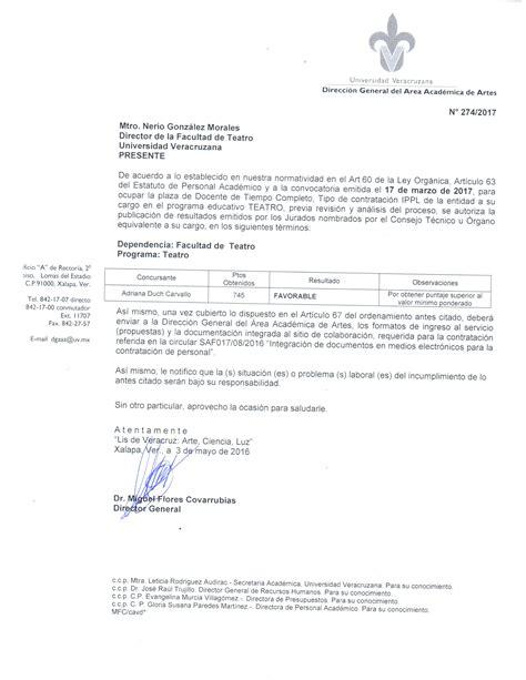 convocatoria docente en universidades para el ao 2017 lima peru resultado de la convocatoria para plaza de tiempo completo