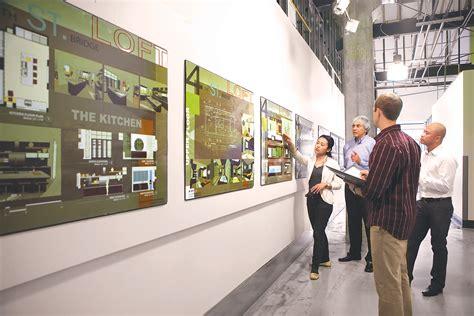 photo gallery ucla extension newsroom