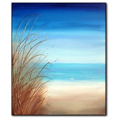 tutorial lake tableau easy beach painting www pixshark com images galleries