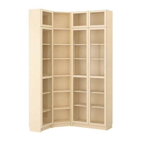 Ikea Billy Angolare by Mobili Accessori E Decorazioni Per L Arredamento Della