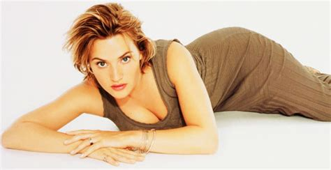 hollywood film quills amazing gallery uniqueness is here hot images of kate