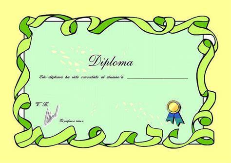 plantillas psd graduacion diplomas fotos grupales marcos marcos gratis para diplomas de preescolar mejor conjunto