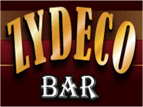 bar flyer 5 16 10 the memories through the years flyer zydeco bar