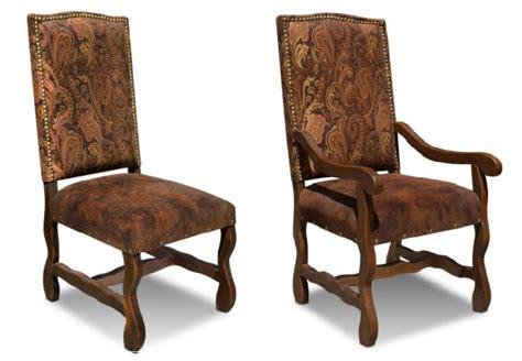 dining room chairs san antonio dining room chairs san antonio dining room tables san