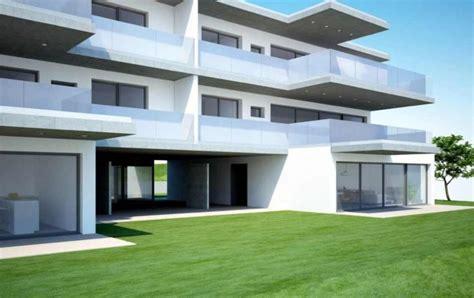 eigentumswohnung suchen wohnung kaufen piazzogna immobilien piazzogna