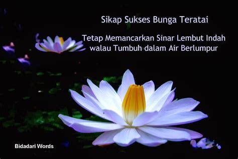 kisah inspiratif motivasi quote motivasi motivator indonesia