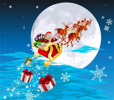 imagenes santa claus navidad banco de im 225 genes para ver disfrutar y compartir
