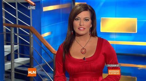 hot female news anchors top 12 hottest female news anchors 2018 beautiful women