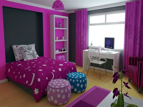 let s play with cute room ideas midcityeast cute bedroom ideas for adults home design mannahatta us