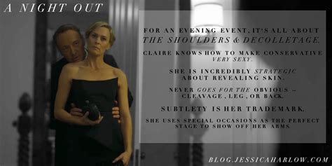 How To Use A Claire S Gift Card Online - claire underwood style inspiration houseofcards the jessica harlow blog